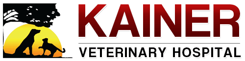 Kainer Veterinary Hospital